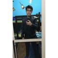 Freelancer Felipe d. M.
