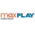 Freelancer MaxPlay A.