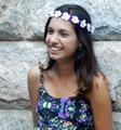 Freelancer Emily S.