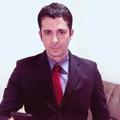 Freelancer Marco A. C.