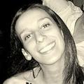 Freelancer Ximena H.