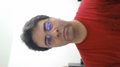 Freelancer Joseniton G.