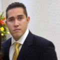 Freelancer Diego N. d. L.