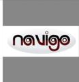 Freelancer Navigo
