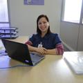 Freelancer Fernanda d. S. C.
