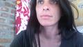 Freelancer VERONICA Q.