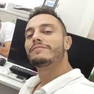 Freelancer Adriano G.