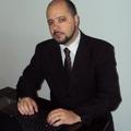 Freelancer Andre L. F. d. R. L.