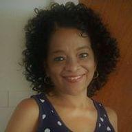 Freelancer Ileana F.