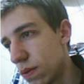 Freelancer Renato R. C.