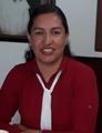 Freelancer Olga L. P. S.