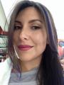 Freelancer Maria D. E.