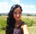 Freelancer Luz E. S.