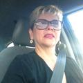 Freelancer Alina B. P.