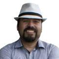 Freelancer Antonio I.