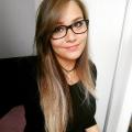 Freelancer Nicole d. S. B.