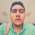 Freelancer Alexandro B.
