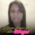 Freelancer Andréa R.