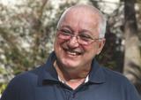 Freelancer Mário L. d. F.