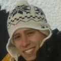 Freelancer Rafael A. P.