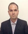 Freelancer Lucas M. S.