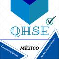 Freelancer QHSE M.