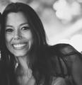 Freelancer Analía M.