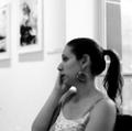 Freelancer Eliana I.