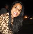 Freelancer Isabely G.