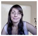 Freelancer Mariela M.