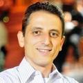 Freelancer Fabio L.
