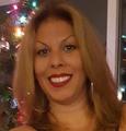 Freelancer Yalina L. B.