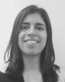 Freelancer Rocío G.