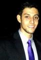 Freelancer Juan D. M. P.