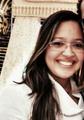 Freelancer Mariel.
