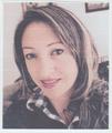 Freelancer FABIOLA A.
