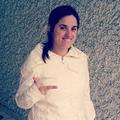 Freelancer Natalia D. M.