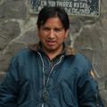 Freelancer Anshi L.