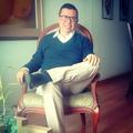 Freelancer Luis G. M. H.