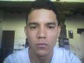 Freelancer Juan J. B. G.