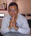 Freelancer Arturo E.