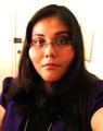 Freelancer Beatriz R. A.