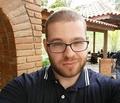 Freelancer Erick S. d. M.