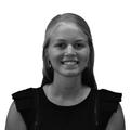 Freelancer Melissa L.