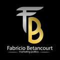 Freelancer Fabricio B.