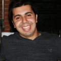 Freelancer Jeferson d. R. F.