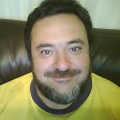 Freelancer Raúl D. F.