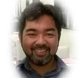 Freelancer Ricardo K.
