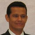 Freelancer Mario A. P. G.
