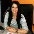 Freelancer Lucia A. C.